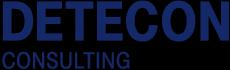 detecon_logo