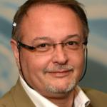 Lopez Ruggiero, Juan Carlos
